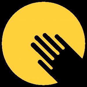 icon-fullcolor-gold