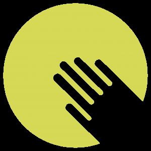 icon-fullcolor-green